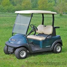 used club car precedent golf carts year 2014 price used club car