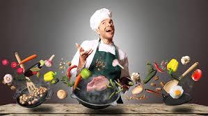 ecole de cuisine au canada liste des ecoles de cuisine au canada