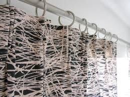 Lined Curtains Diy Inspiration Sewing 101 Pleated Lined Drapes U2013 Design Sponge