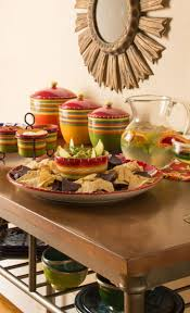 Mexican Inspired Home Decor 196 Best Party Theme Mexican Images On Pinterest Parties