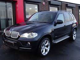 Bmw X5 7 Seater 2016 - used 2009 bmw x5 sd se for sale in west yorkshire pistonheads