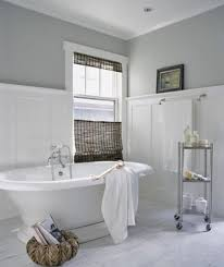 old fashioned bathroom designs vintage bathroom renovation