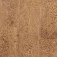 balterio tradition quattro 9mm cottage oak 434 laminate