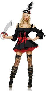 Pirates Caribbean Halloween Costume 52 Pirate Party Images Pirate Party Pirate