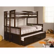 queen size bunk beds glamorous bedroom design big queen size bunk beds