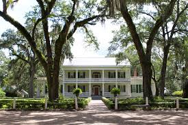 Map Of Plantations Near New Orleans by Louisiana Historic Plantation Homes Locations Photos Contact