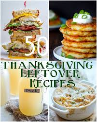 50 thanksgiving leftover recipes the roasted root
