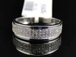 Most Expensive Wedding Ring by Expensive Wedding Rings For Modern Wedding Party Wedding Ideas