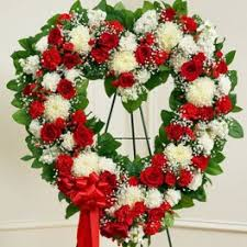 flower delivery sacramento sympathy and funeral flower delivery in sacramento bouquet of