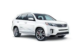 suv kia 2015 behind the wheel the 2015 kia sorento leith autopark kia