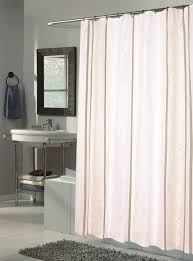 bathroom shower curtain ideas shower curtain chelsea steveb interior