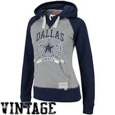 cowboys sweater nfl dallas cowboys s secret pink collection directly from