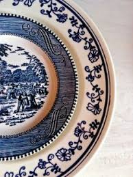 classic china patterns fascinating 25 vintage china patterns decorating design of top 10