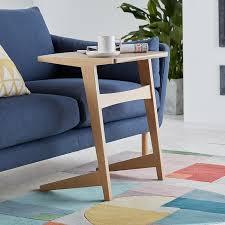 Sofa Side Table Sofa Side Table Decor Maintaining Sofa Side Table
