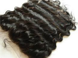 hair imports fit lace frontal closure 11x6 buttah baby hair imports