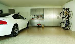 cabinet garage cabinet design garage wall cabinets ambitiously