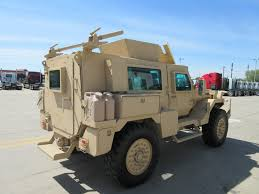 humvee replacement humvee replacement pushed back due to lockheed martin protest