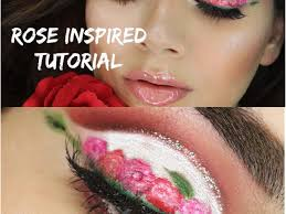 makeup tutorial classes thebeautyclass page 4 makeup tutorials classes and much more