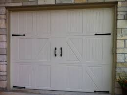 Overhead Door Fargo Garage Doors No Windows Door Ax Building Material 18 Foot Garage