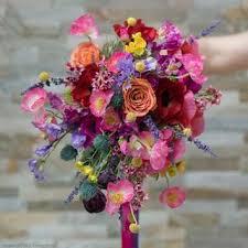 Purple Wedding Flowers Silk Wedding Flowers Wedding Bouquets Corsages Afloral Com