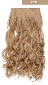 Synthetic Hair Extension by 67 Best Onedor Hair Extension Images On Pinterest Clip In