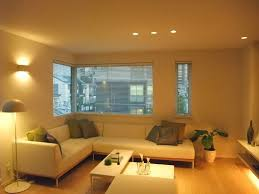 home interior led lights led lighting for homes rcb lighting