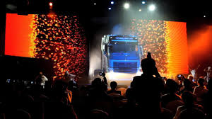 aftermarket volvo truck parts volvo trucks asia premiere of the new volvo trucks range youtube