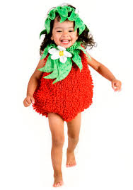 cute halloween costumes for toddler girls cutest baby costumes