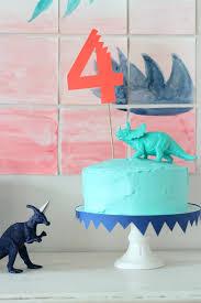 dinosaur birthday party dinosaur birthday party modern roar dino boys party