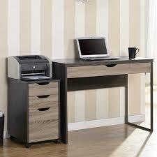 tables incredible vu computer desk keyboard shelf on smooth ball