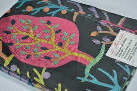 carleton house upholstery fabric home decor fabric home decor