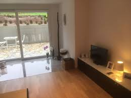 Esszimmer Stuttgart Mitte 3 Zimmer Wohnungen Zu Vermieten Stuttgart Nord Mapio Net