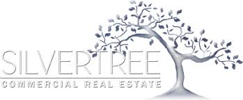 silver tree commercial real estate owner operated commercial