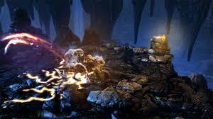 dungeon siege 3 free dungeon siege iii on steam