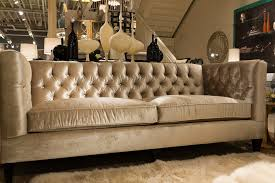 Luxe Home Interior Beckett Sofa Bernhardt Interiors Luxe Home Philadelphia