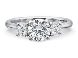 precision set rings 15 best precision set images on promise rings wedding