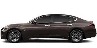 technician at lexus of bellevue infiniti of bellevue is a infiniti dealer selling new and used