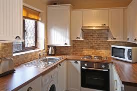wholesale kitchen countertops lafor