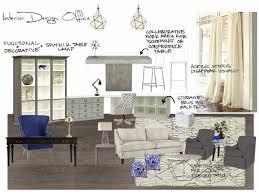 100 home interior stores online design office space online