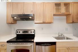 Kitchen Cabinets Concord Ca 975 Bancroft Rd 204 Concord Ca 94518 Mls 40797194 Coldwell