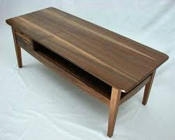 dark walnut coffee table coffee table walnut dark walnut coffee table uk fieldofscreams