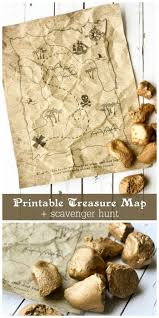 best 25 printable maps ideas on pinterest map of usa usa maps
