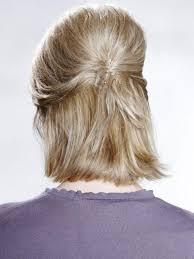 Hochsteckfrisurenen F Jeden Tag Anleitung by Die Besten Frisuren Für Lange Haare
