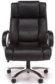 White Leather Office Chair Canada Office Chairs Design 1000 Images About Buying Elegant Office