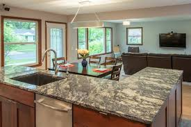 kitchen cabinet sink used what materials are best for a kitchen sink 7 sinks compared