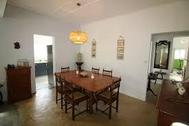 Salle A Manger Style Anglais by Sejour Ile Maurice Location La Case Creole Beachfront Villa