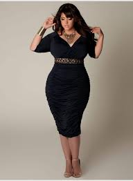 semi formal dresses for plus size women naf dresses