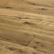kahrs artisan collection oak wheat wood flooring engineered wood