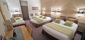 chambre d h e chamb駻y inter hotel chambéry des princes hotel 3 rhone alp