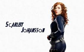 wallpapers johansson images latest photos full hd